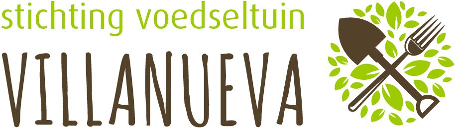 Voedseltuin Villanueva